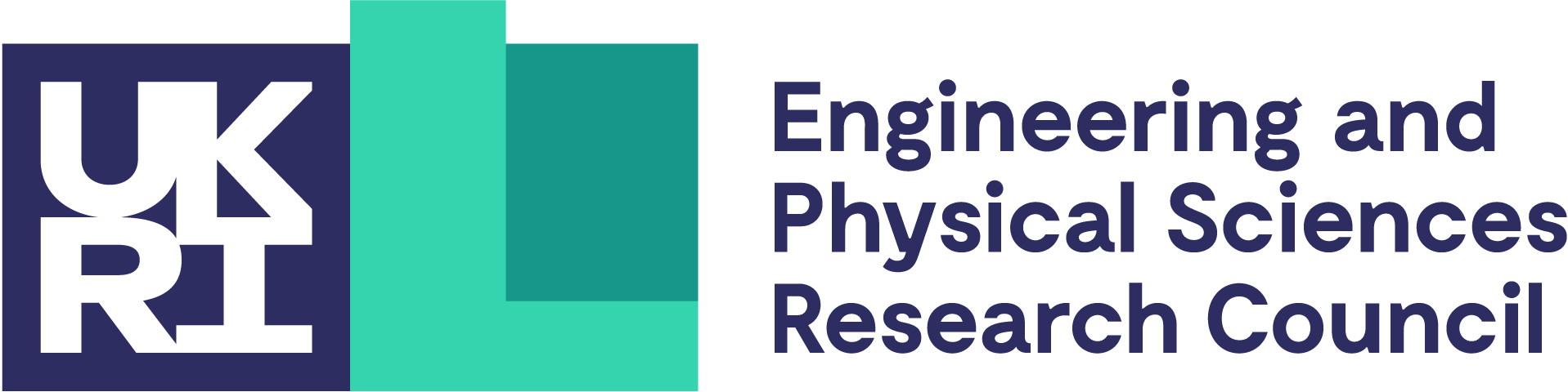 UKCP is funded by EPSRC
